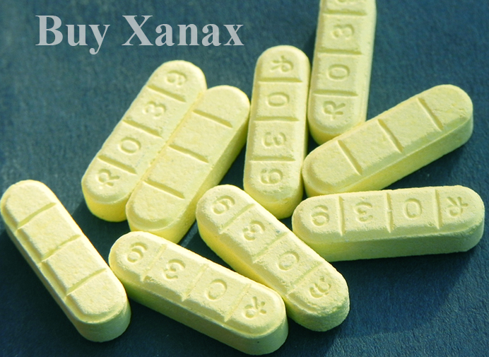 buy xanax west virginia wheeling