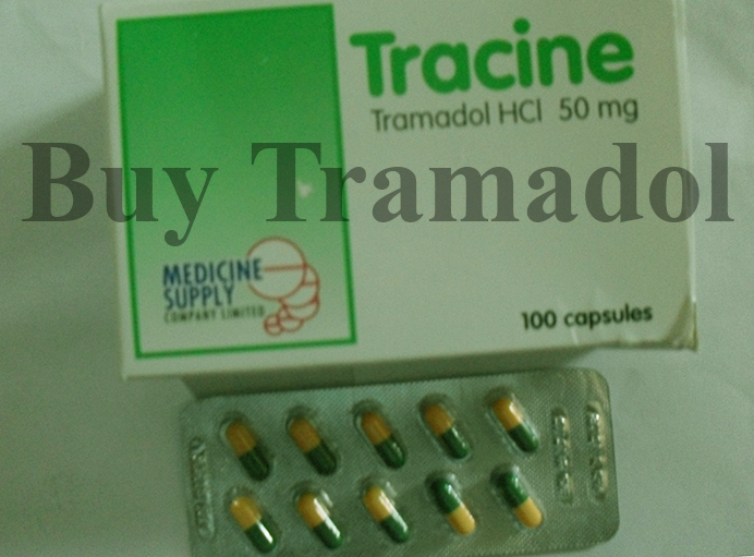 tramadol insomnia treatment