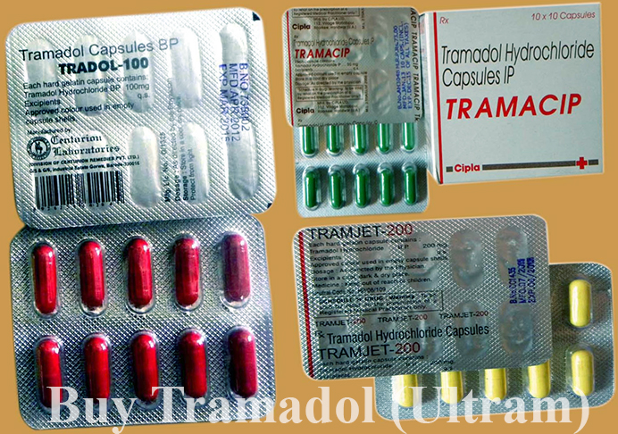 Image result for tramadol pain tablets