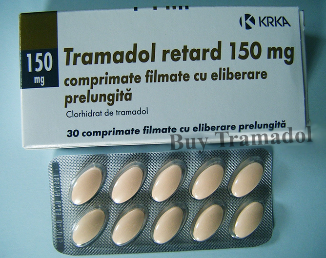 should you take tramadol before bed