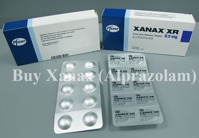 how to break 2mg xanax bar