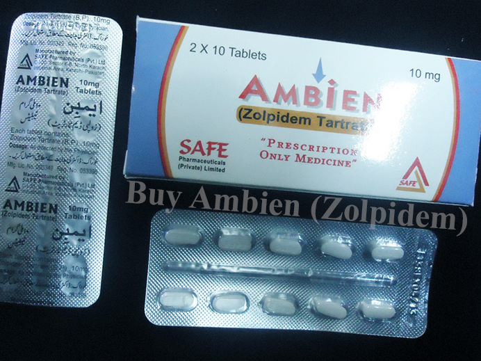 certified real zolpidem for sale online