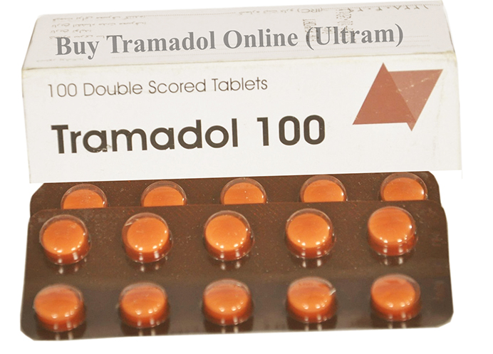 Best place to order tramadol online
